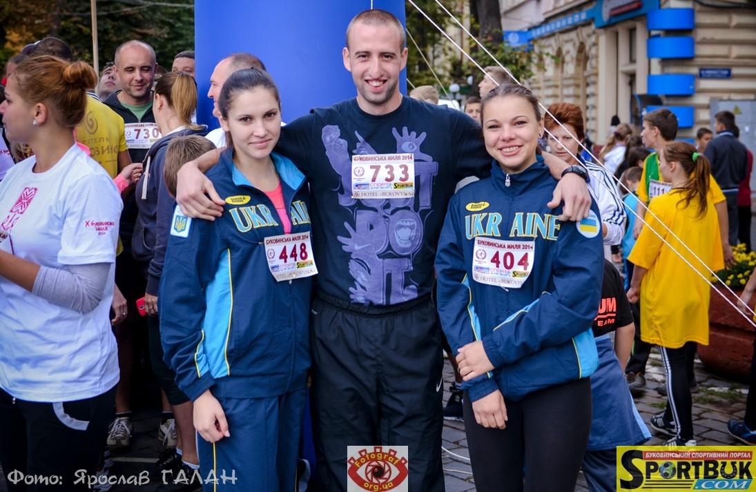 140928-bukovyna-mile-g-sportbuk-com-41