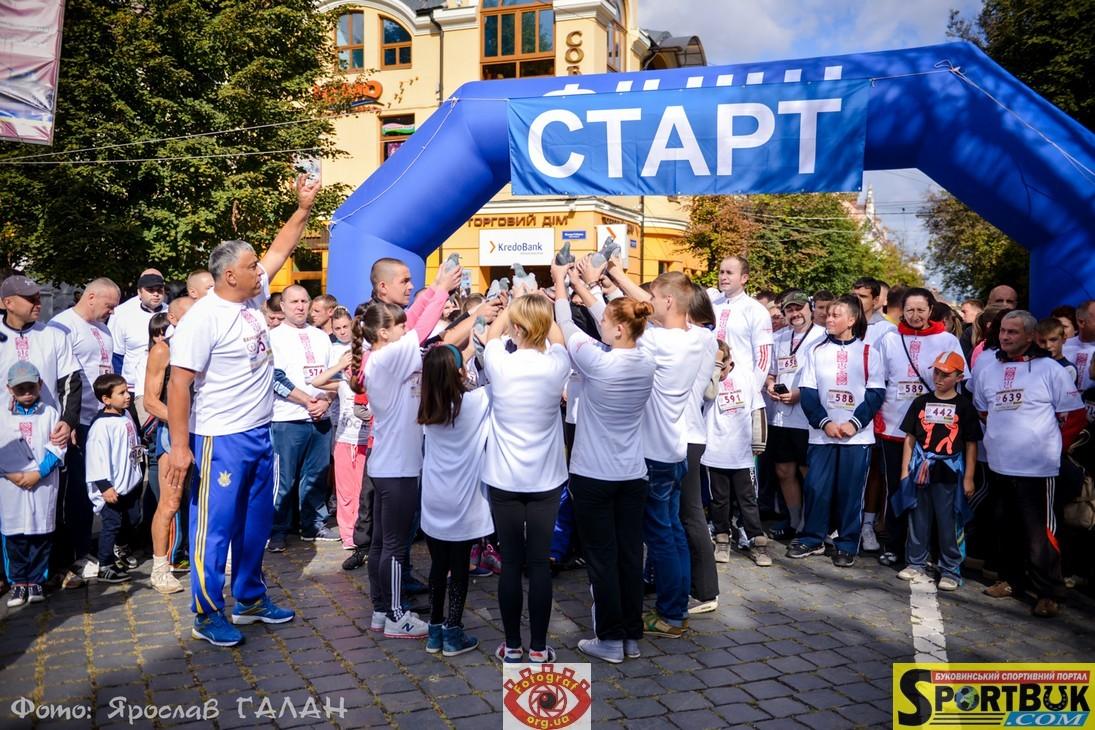 140928-bukovyna-mile-g-sportbuk-com-42