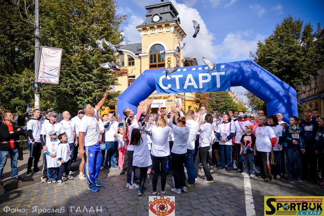 140928-bukovyna-mile-g-sportbuk-com-44