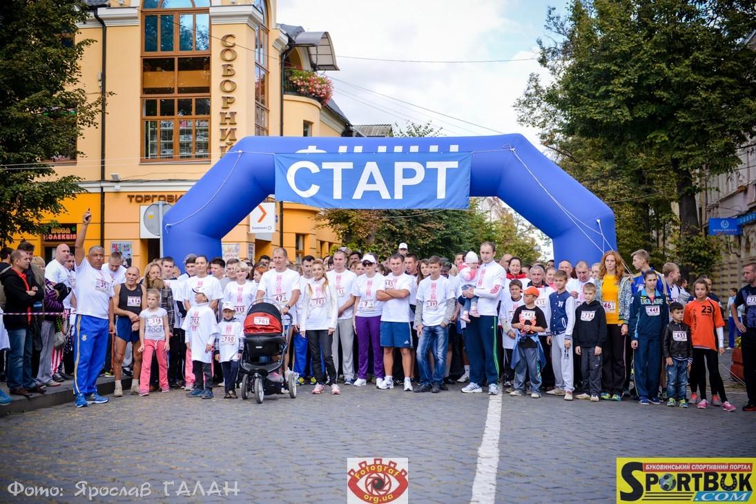 140928-bukovyna-mile-g-sportbuk-com-46