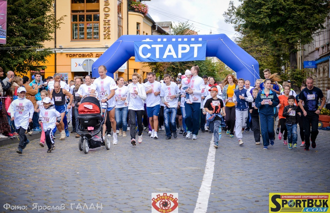 140928-bukovyna-mile-g-sportbuk-com-47