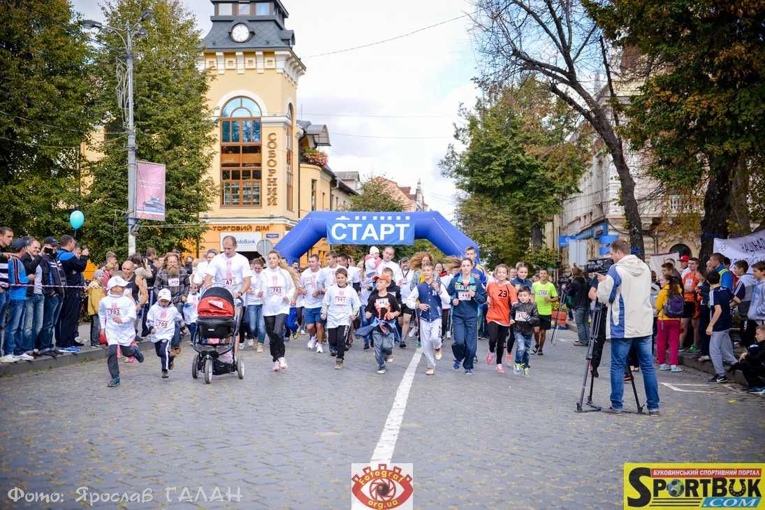 140928-bukovyna-mile-g-sportbuk-com-49