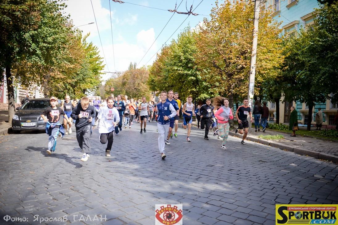 140928-bukovyna-mile-g-sportbuk-com-51