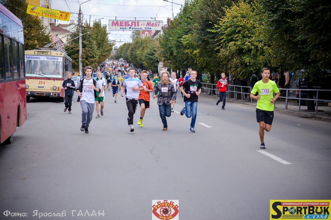 140928-bukovyna-mile-g-sportbuk-com-53