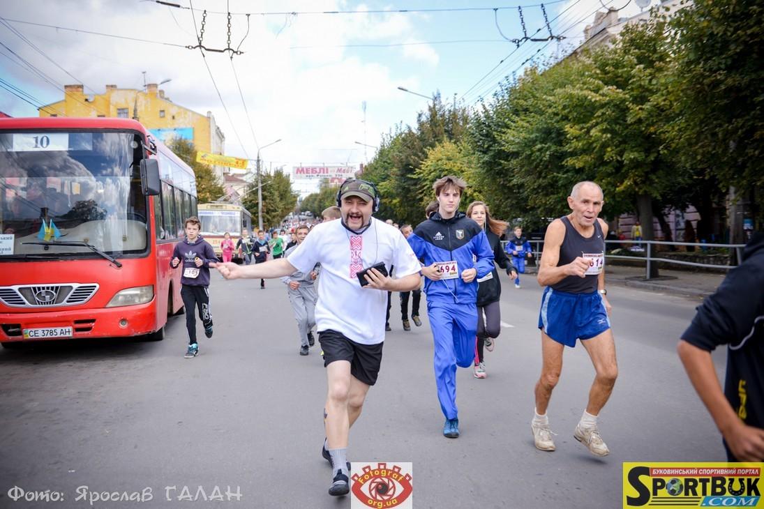 140928-bukovyna-mile-g-sportbuk-com-57