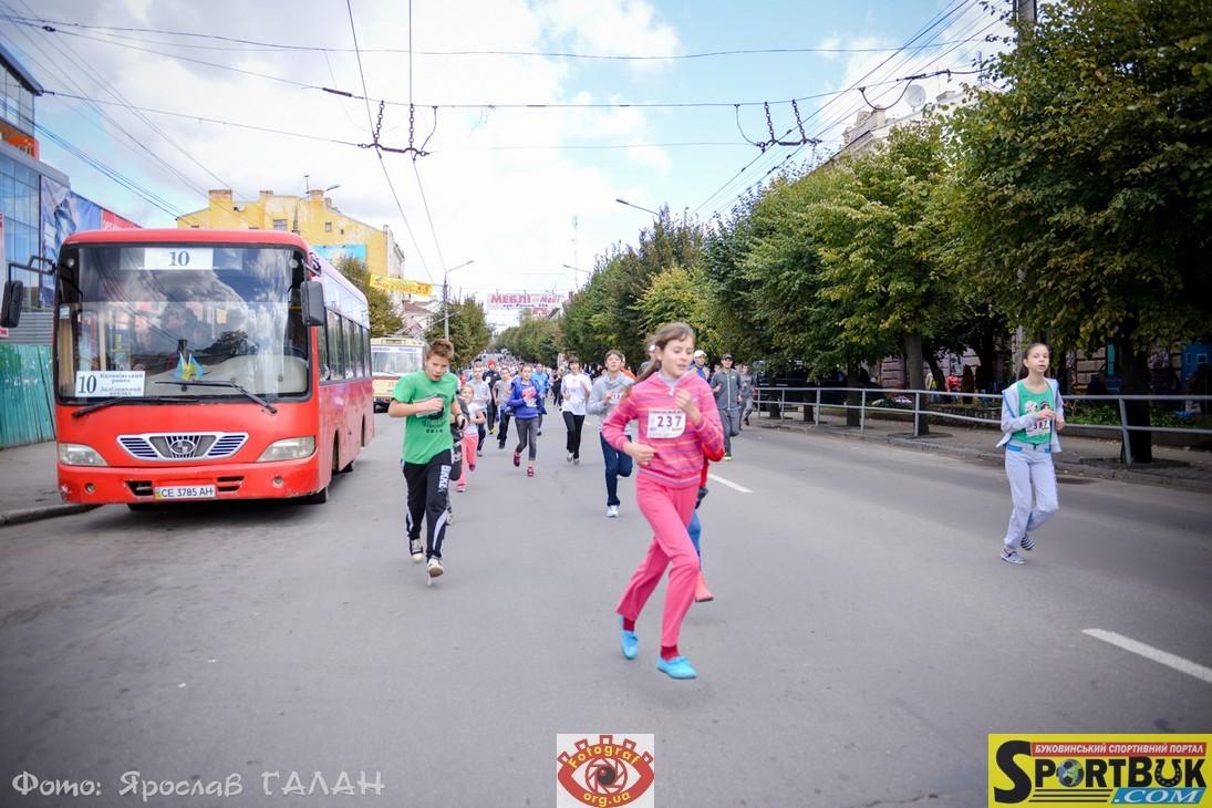 140928-bukovyna-mile-g-sportbuk-com-58