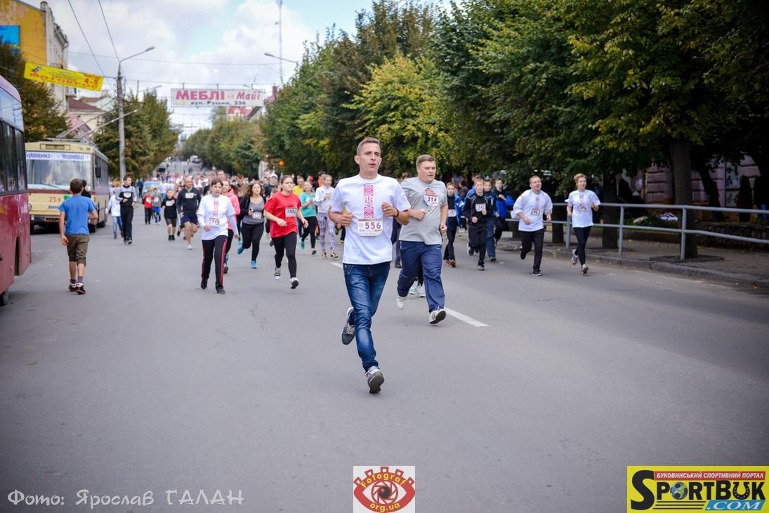 140928-bukovyna-mile-g-sportbuk-com-59