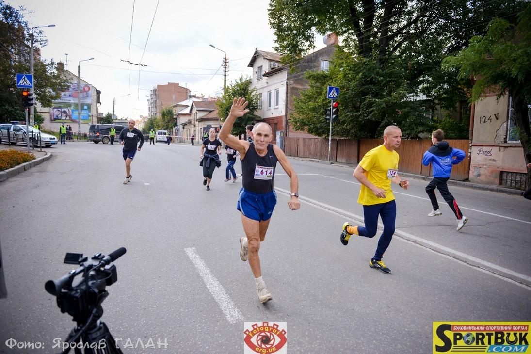140928-bukovyna-mile-g-sportbuk-com-63