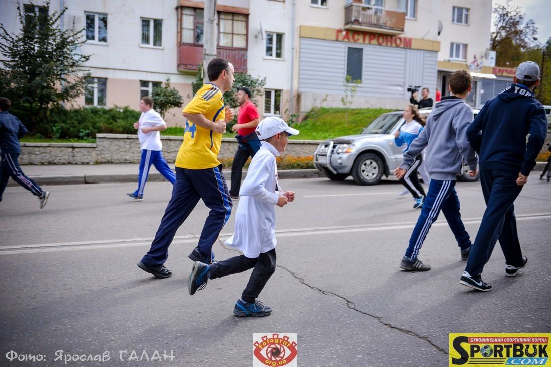 140928-bukovyna-mile-g-sportbuk-com-65