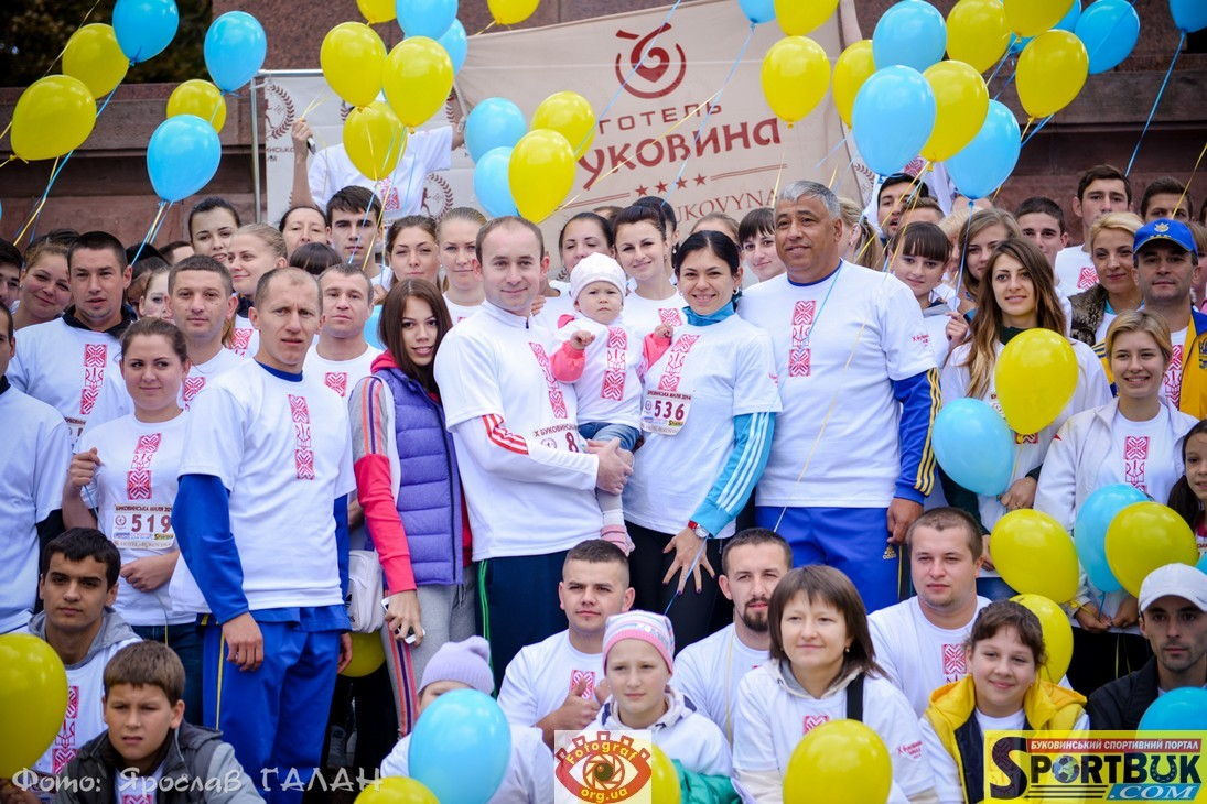 140928-bukovyna-mile-g-sportbuk-com-7