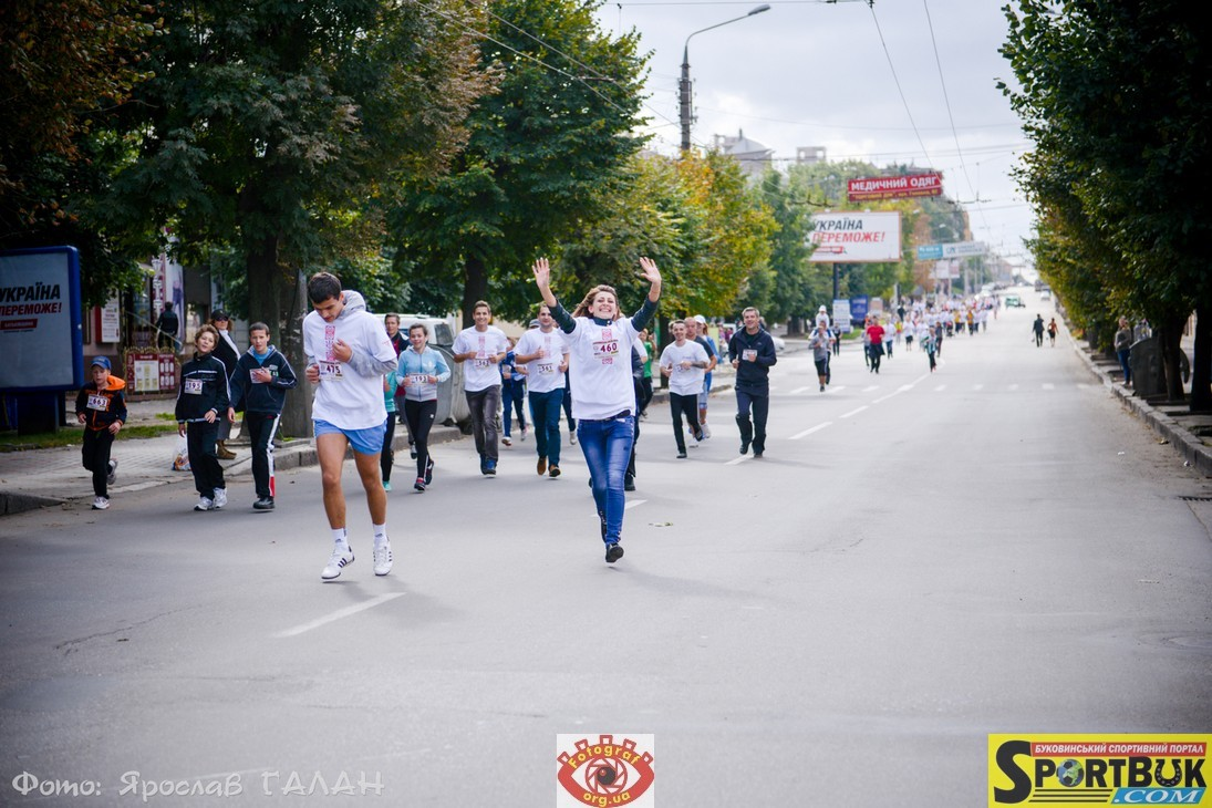 140928-bukovyna-mile-g-sportbuk-com-74