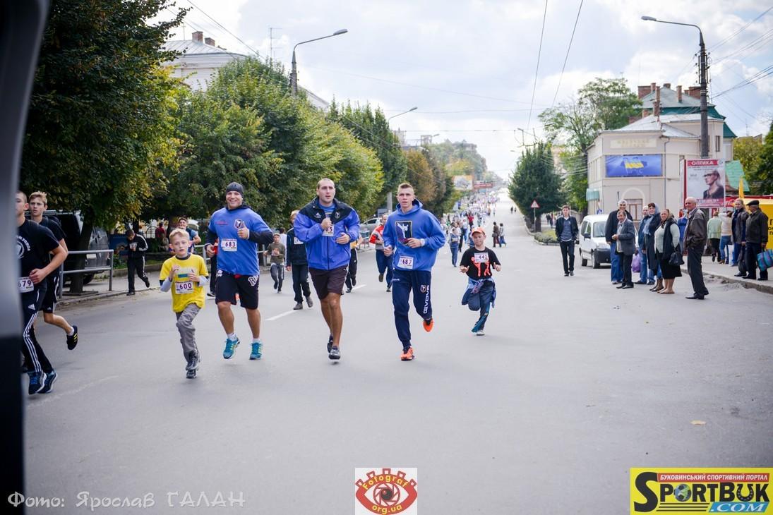 140928-bukovyna-mile-g-sportbuk-com-75