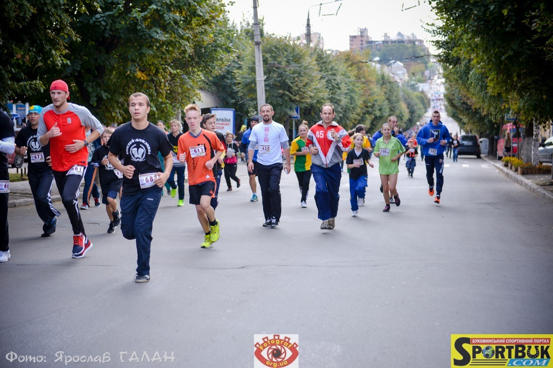 140928-bukovyna-mile-g-sportbuk-com-77