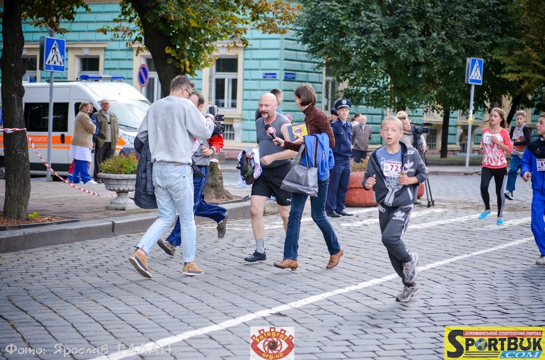 140928-bukovyna-mile-g-sportbuk-com-79