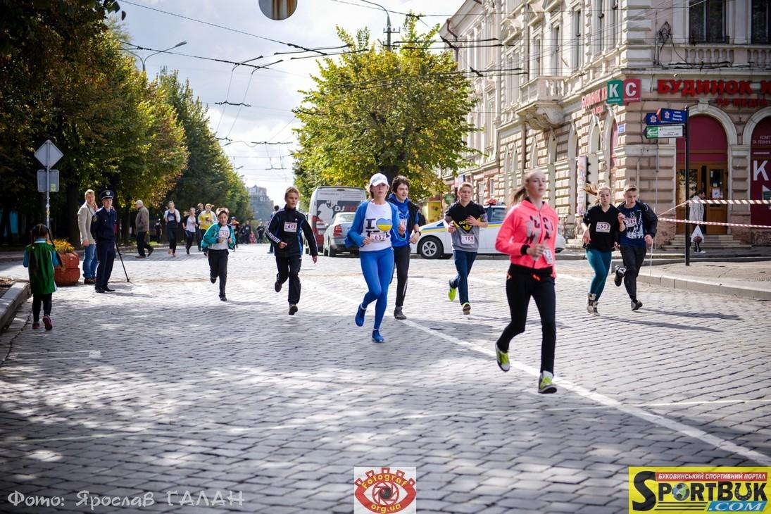 140928-bukovyna-mile-g-sportbuk-com-82