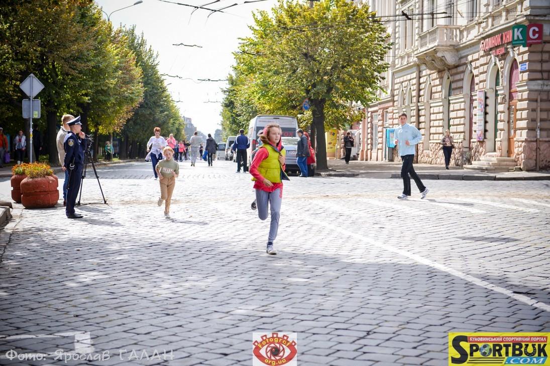 140928-bukovyna-mile-g-sportbuk-com-84