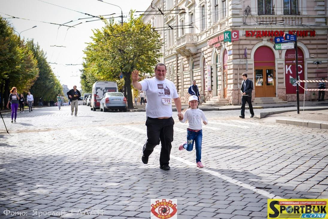 140928-bukovyna-mile-g-sportbuk-com-85