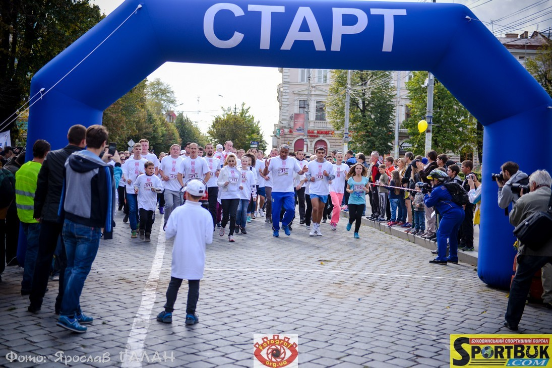 140928-bukovyna-mile-g-sportbuk-com-90