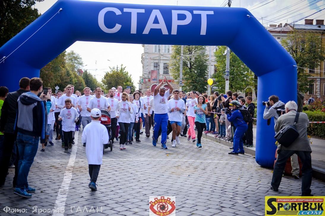 140928-bukovyna-mile-g-sportbuk-com-91