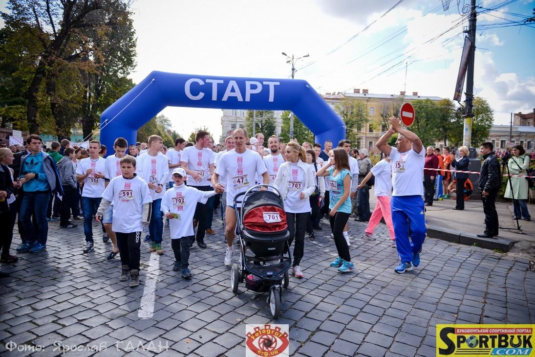 140928-bukovyna-mile-g-sportbuk-com-94