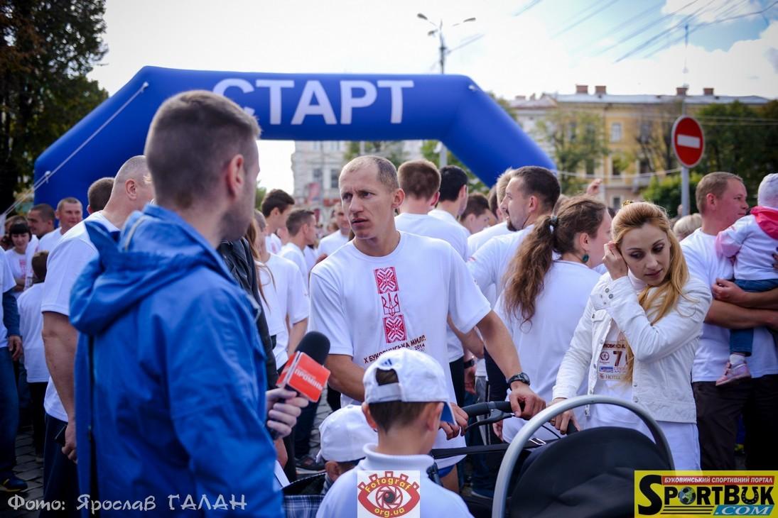 140928-bukovyna-mile-g-sportbuk-com-95