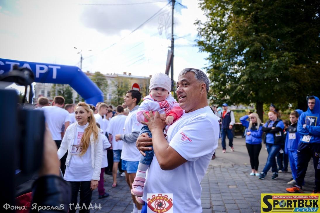 140928-bukovyna-mile-g-sportbuk-com-97-chynush-mala