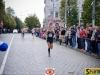 140928-bukovyna-mile-g-sportbuk-com-128