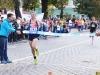 140928-bukovyna-mile-g-sportbuk-com-132-kazban-finish