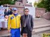 140928-bukovyna-mile-g-sportbuk-com-139-zadorozhnyak-vitovsjkiy