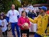 140928-bukovyna-mile-g-sportbuk-com-143