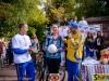 140928-bukovyna-mile-g-sportbuk-com-145