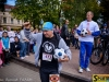 140928-bukovyna-mile-g-sportbuk-com-146