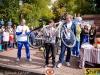 140928-bukovyna-mile-g-sportbuk-com-148