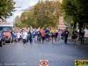 140928-bukovyna-mile-g-sportbuk-com-50