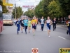 140928-bukovyna-mile-g-sportbuk-com-54