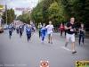 140928-bukovyna-mile-g-sportbuk-com-55