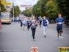 140928-bukovyna-mile-g-sportbuk-com-56