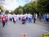 140928-bukovyna-mile-g-sportbuk-com-60