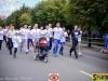 140928-bukovyna-mile-g-sportbuk-com-61