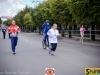 140928-bukovyna-mile-g-sportbuk-com-62