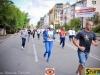 140928-bukovyna-mile-g-sportbuk-com-64