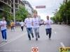140928-bukovyna-mile-g-sportbuk-com-70