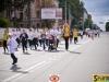 140928-bukovyna-mile-g-sportbuk-com-71
