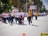 140928-bukovyna-mile-g-sportbuk-com-72