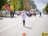 140928-bukovyna-mile-g-sportbuk-com-73