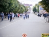 140928-bukovyna-mile-g-sportbuk-com-76