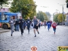 140928-bukovyna-mile-g-sportbuk-com-78