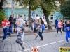 140928-bukovyna-mile-g-sportbuk-com-80
