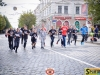 140928-bukovyna-mile-g-sportbuk-com-81