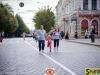 140928-bukovyna-mile-g-sportbuk-com-86